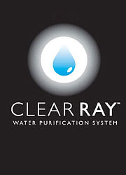sundance-spa-accessories-water-purification-system
