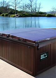 sundance-hot-tub-features-spas-covers