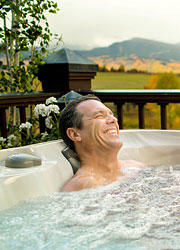 sundance-hot-tubs-features-seating