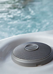 sundance-hot-tubs-features-stereos
