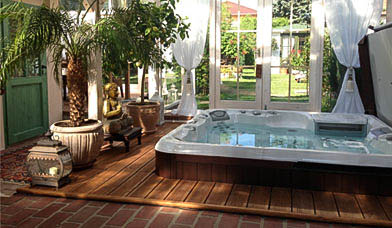 sundance-hot-tub-installation-step