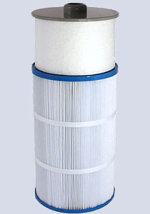 sundance-spa-accessories-spa-filters