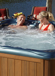 sundance-spa-health-benefits-hydrotherapy