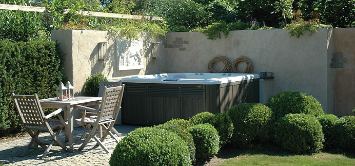 sundance-hot-tub-backyard-life-planning-your-spa-installation